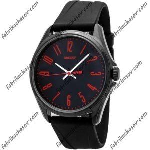 Часы ORIENT QUARTZ FQC0S007B0