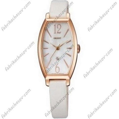 Часы ORIENT LADY ROSE FQCBB004W0