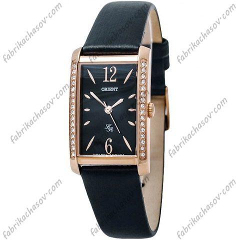 Часы ORIENT LADY ROSE FQCBG001B0