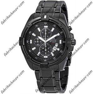 Часы Orient Chronograph FTT0Y001B0