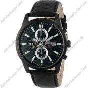 Часы ORIENT SPORTY FTT12002B0