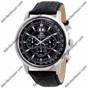 Часы Orient Chronograph FTV02003B0