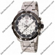 Часы Orient Chronograph FTW03002W0