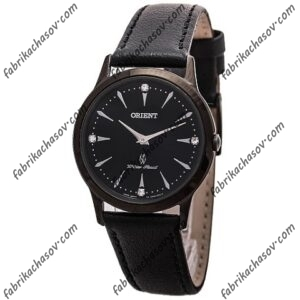 Часы ORIENT QUARTZ FUA06002B0