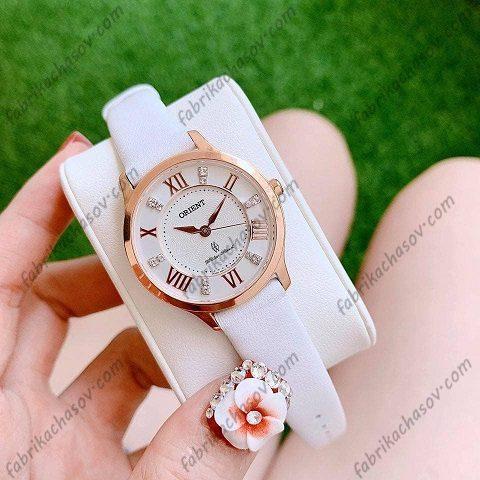 Часы ORIENT DRESSY FUB9B002W0