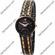 Часы ORIENT QUARTZ  FUB9C001B0