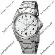 Часы ORIENT QUARTZ FUG1H002W6