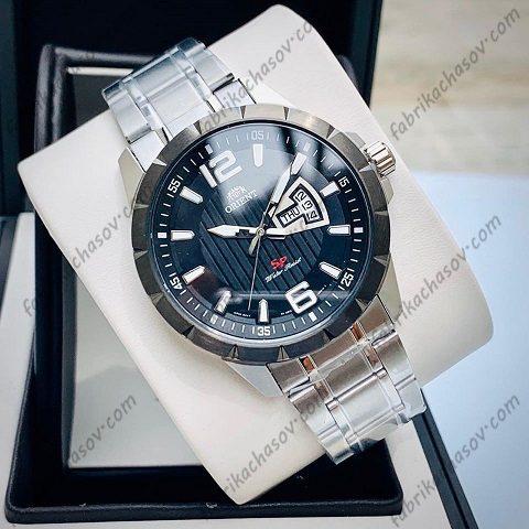 Часы ORIENT SPORTY FUG1X001B9