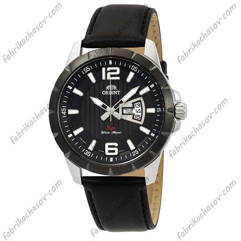Часы ORIENT SPORTY FUG1X002B9