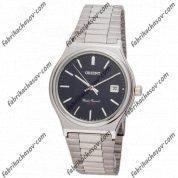 Часы ORIENT QUARTZ FUN3T003B0