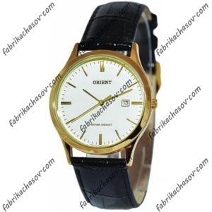 Часы ORIENT DRESSY FUNA1001W0