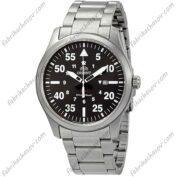 Часы ORIENT SPORTY FUNG2001B0