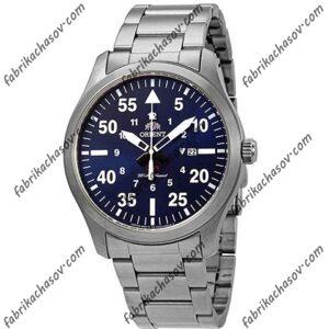 Часы ORIENT SPORTY FUNG2001D0