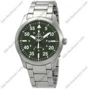 Часы ORIENT SPORTY FUNG2001F0