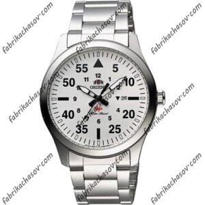 Часы ORIENT SPORTY FUNG2002W0