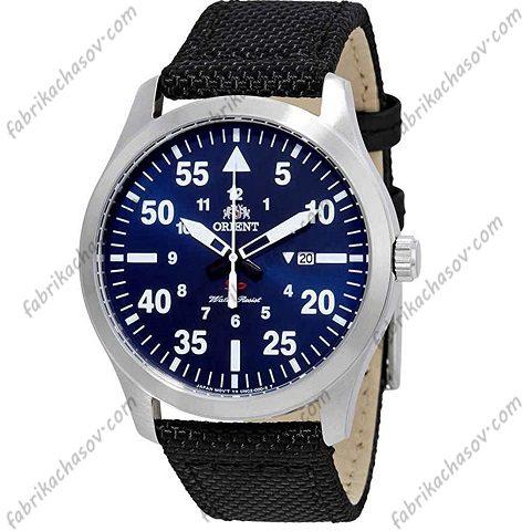 Часы ORIENT SPORTY FUNG2005D0