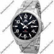 Часы ORIENT SPORTY FUNG3001B