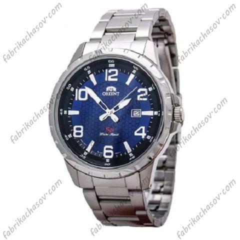 Часы ORIENT SPORTY FUNG3001D0