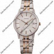 Часы ORIENT FUNG7001W0