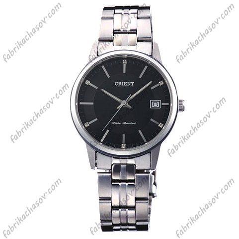 Часы ORIENT FUNG7003B0