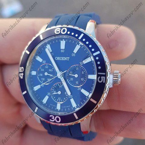 Часы ORIENT LADY ROSE FUX02005D0