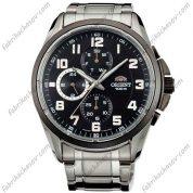 Часы Orient QUARTZ FUY05002B0