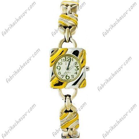 Женские часы Q&Q G839-403