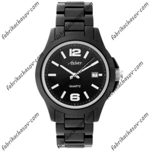 Женские часы Axiver gk001-001