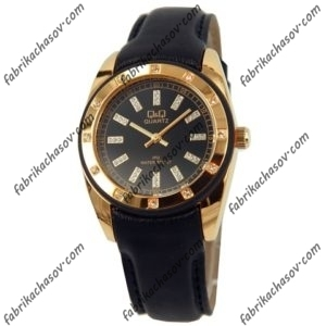 Женские часы Q&Q GQ15J102Y