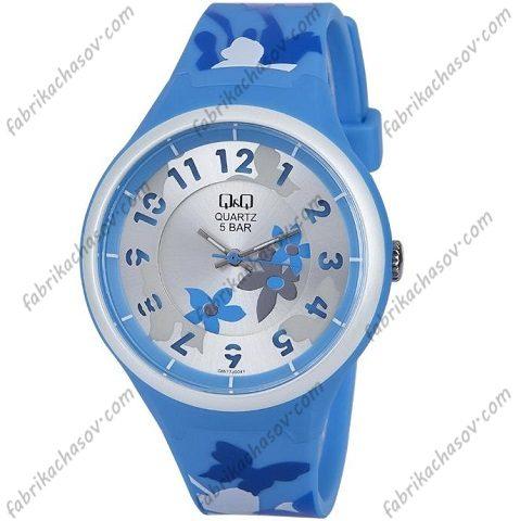 Женские часы Q&Q GW77J004Y