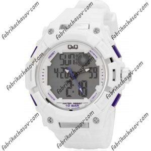 Мужские часы Q&Q GW80J005Y