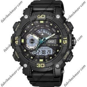 Мужские часы Q&Q GW87J008Y