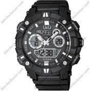 Мужские часы Q&Q GW88J001Y