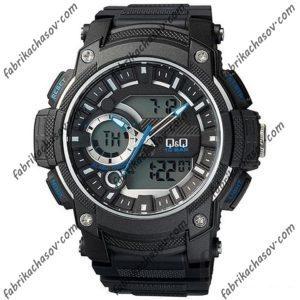 Мужские часы Q&Q GW90J003Y