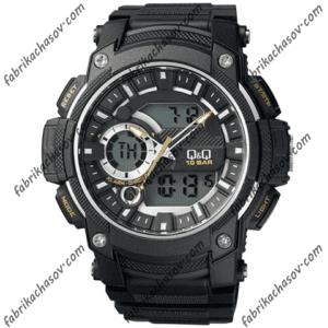 Мужские часы Q&Q GW90J004Y
