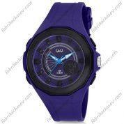 Часы Q&Q GW91J006Y