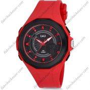 Часы Q&Q GW91J007Y