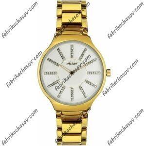 Женские часы Axiver k001-15