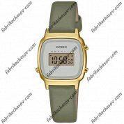 Часы Casio Classik LA670WEFL-3EF