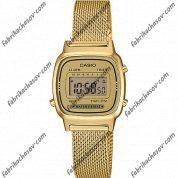 Часы Casio Classik LA670WEMY-9EF