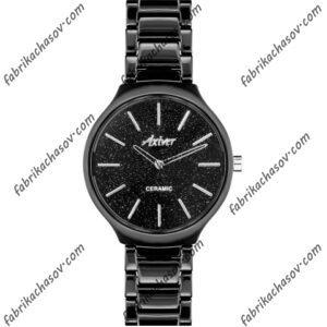 Женские часы Axiver lk001-019