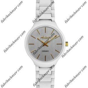 Женские часы Axiver lk001-031