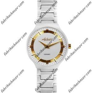 Женские часы Axiver lk001-035