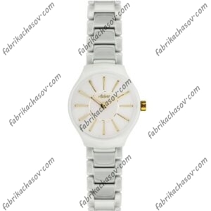 Женские часы Axiver lk001-11
