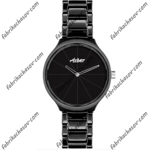 Женские часы Axiver lk001-32