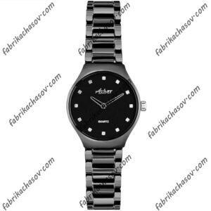 Женские часы Axiver lk002-001