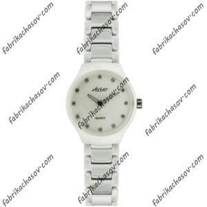 Женские часы Axiver lk002-002
