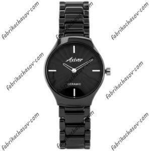 Женские часы Axiver lk002-013