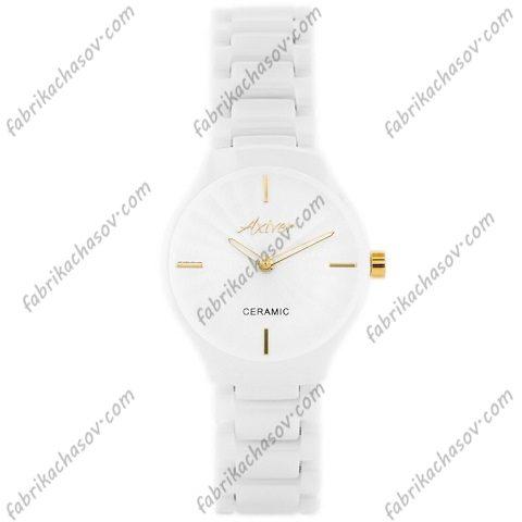 Женские часы Axiver lk002-014