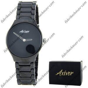 Женские часы Axiver lk002-034